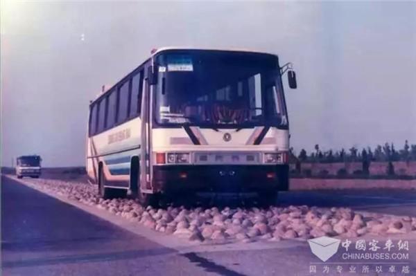 2012百度沸点完整版忆往昔峥嵘岁月稠 上饶客车成立50周年发生了哪
