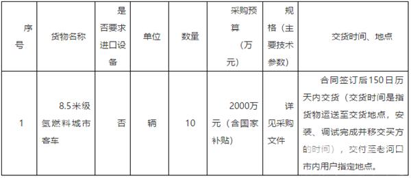 http://www.ysj98.com/jiankang/1664937.html