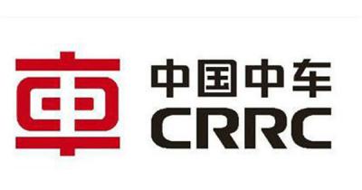 注册资本1472亿元!财政部联合中国中车、宇通集团等企业设立基金公司