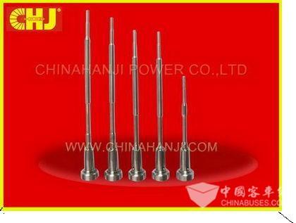 阀组件 F 00R J02 806 YUCHAI MACHINERY YC4G EU3/YC4E EU3