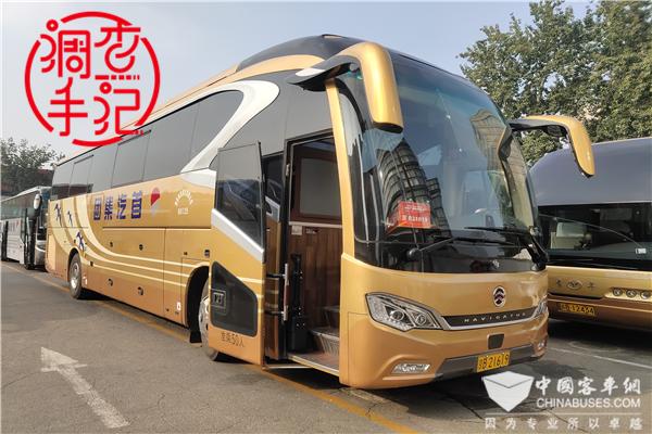2019-2020年度中国客车网用户满意度调查手记——金旅客车、潍柴动力