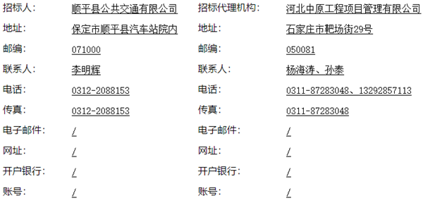 http://www.bdxyx.com/wenhuayichan/60234.html