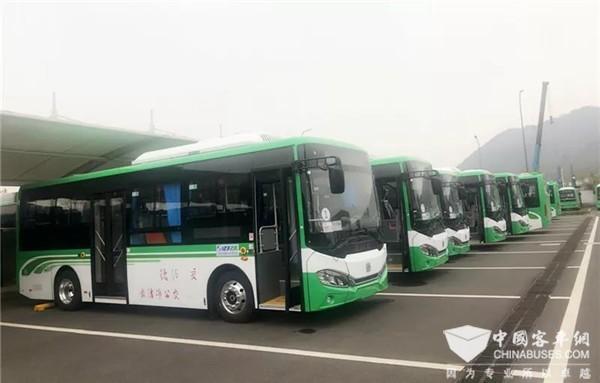 交通运输部:小型客车免费通行时间延长