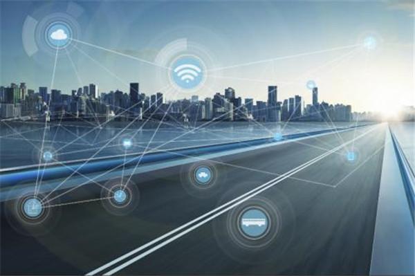 智能客车时代或即将到来!11部委联合下发《智能汽车创新发展战略》