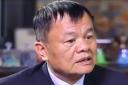 致变革者|开沃集团董事长黄宏生:冒险才会赢
