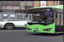 汽车强国日本为何选购比亚迪纯电动客车?