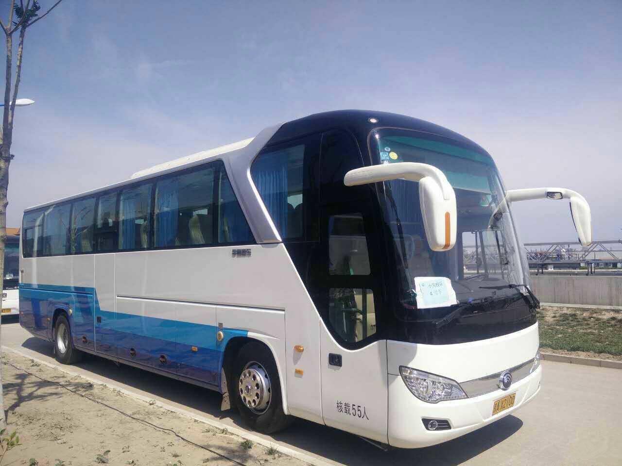 北京租车北京大客车租赁公司北京大巴车出租公司北京班车出租