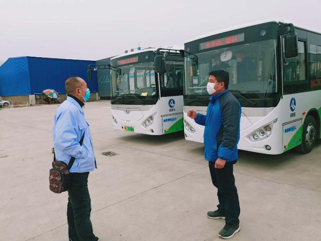 长安客车服务专员:勤用脑多用心、主动出击经营客户