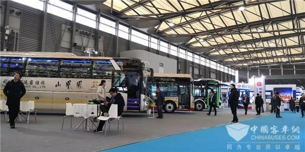 通知|2020年第十六届北京国际汽车展览会延期至9月26日举办