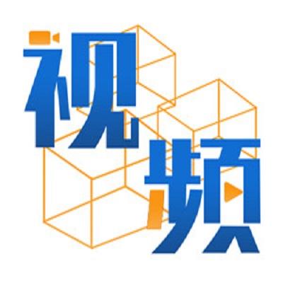 中国客车网特别策划|东康这款发动机缘何备受海外市场好评?
