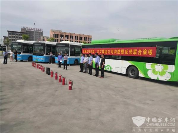 http://www.ahxinwen.com.cn/shehuizatan/159024.html