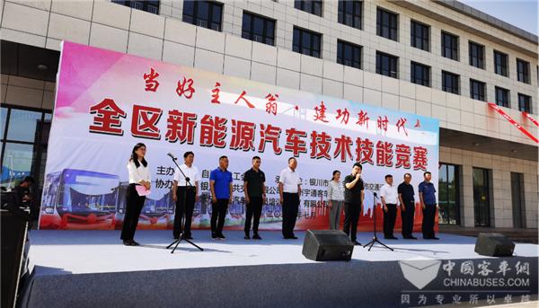 http://www.carsdodo.com/shichangxingqing/490504.html