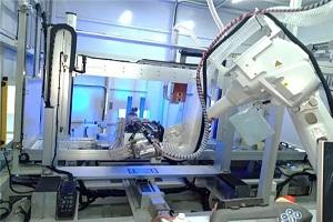 巴西首个磷酸铁锂电池工厂落户比亚迪
