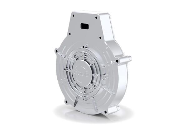 盘毂动力盘毂电机ICS1300