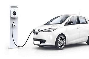 助推新能源汽车产业!2021广州国际电动车、混动车、燃料电池汽车技术展览