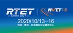 中国客车网