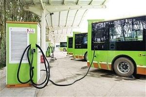 """2021年新能源车补贴""""新政""""解读:新能源客车退坡10%,再明确补贴规模门槛"""