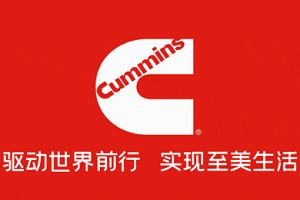 宋腾明就任康明斯副董事长,荣湛宁出任康明斯总裁兼首席运营官