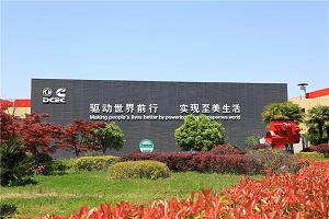 月销3229台!东风康明斯1月国六柴油发动机销量稳居行业榜首
