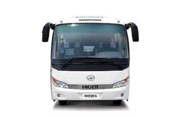 """1亿人都看到的海格客车! 在《你好,李焕英》中和贾玲一起""""穿越""""!"""