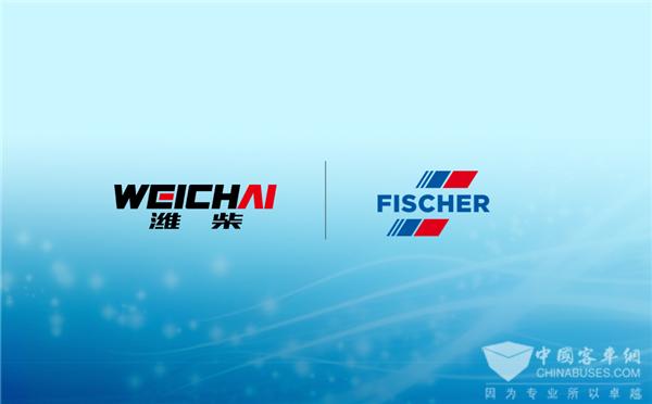 建立差异化技术优势 潍柴动力战略布局燃料电池空压机业务
