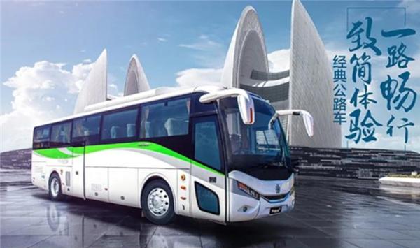 """致简体验 一路畅行!银隆新能源经典公路车的""""自我介绍""""来了"""