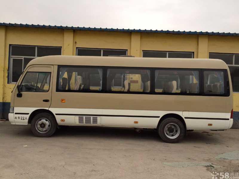 北京租车 顺义班车 顺义包车 婚宴租车 长短途接送 机场租车业务