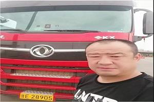 23年老司机为何对东风发动机频频点赞?