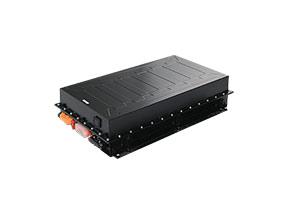 国轩高科客车通用标准动力电池