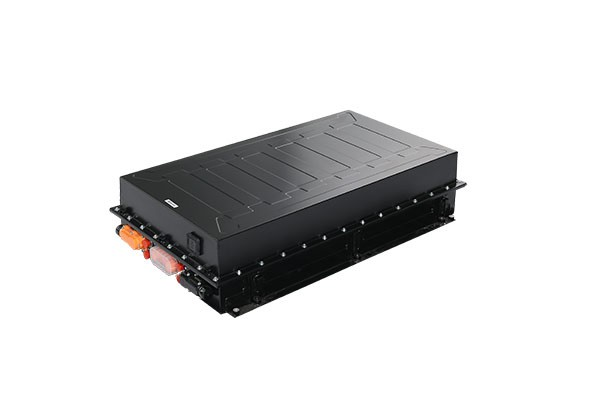 国轩高科客车电池3