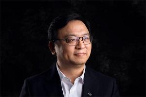 """福布斯中国专访比亚迪王传福:""""市场如战场,竞争像打仗"""""""