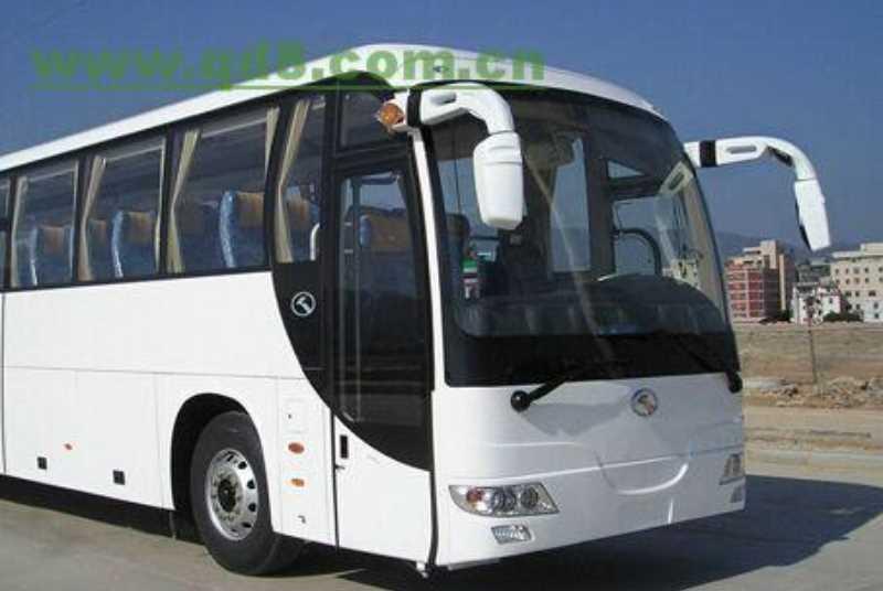 北京租车 通州旅游大巴出租 班车接送上下班 商务车出租