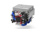 重塑科技 镜星六 63kW燃料电池系统
