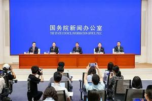 交通运输部部长李小鹏:到2020年底新能源公交车达到46.6万辆,占比66.2%