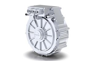 盘毂动力ICD150K电机产品