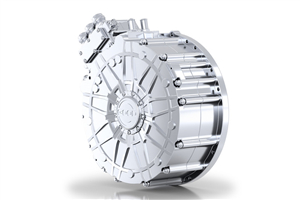 盘毂动力ICS150K电机产品