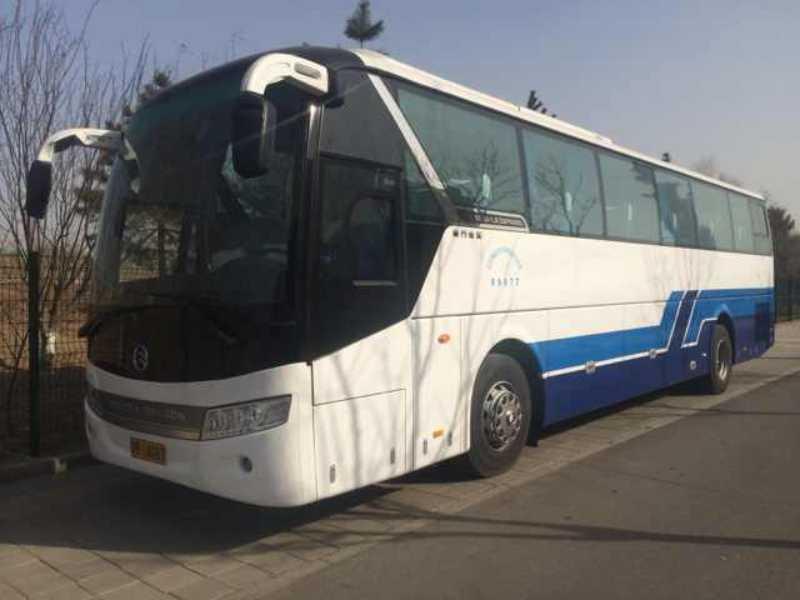 北京大巴出租-大客车出租-旅游巴士租赁-商务租车