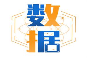 宇通累销2.3万台 海格稳居第二 银隆/金旅上扬 1-9月大中型客车销量出炉