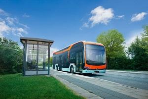 """比亚迪再拓南欧市场 """"家外之家""""提供舒适电动化旅程"""
