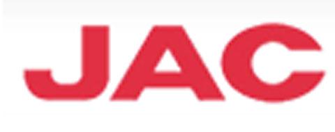 江淮汽车商标-江淮商标在新加坡被抢注 商用车企需重视品牌保护高清图片