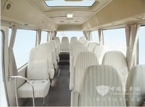 客车座椅设计手绘