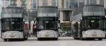双层公交车:走适合自身特点的发展之路