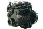 气体发动机:节能减排,为环保而生