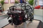 2009年发动机行业关键词盘点