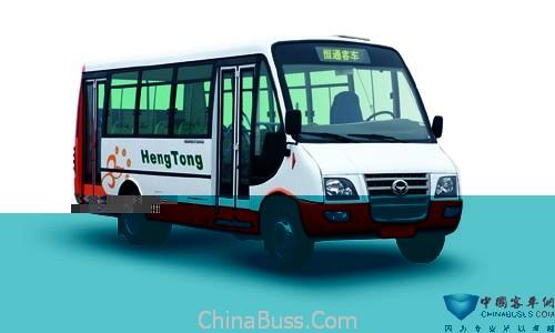 普吉岛机场mini巴士