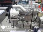 WP4系列柴油发动机
