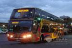 巴士卡 Busscar