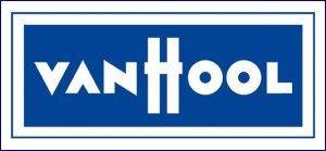 VanHool公司标识