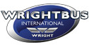 Wrightbus International