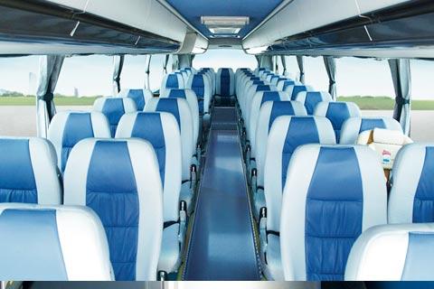 中国电机网_海格客车A90-KLQ6147_报价_图片_参数_介绍-中国客车网